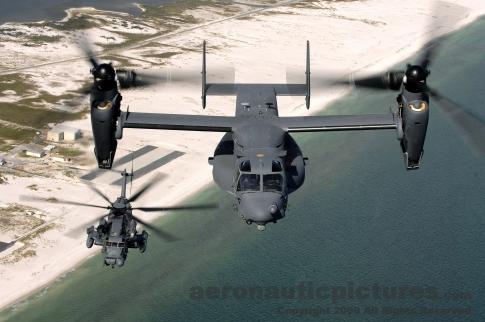 cv-22 osprey picture